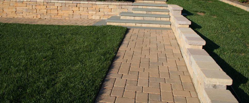 Walkway-example-work