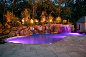 beautiful-north-virginia-backyard-example-stone-patio-pool-contracting