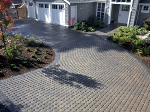 interlocking-paver-driveways