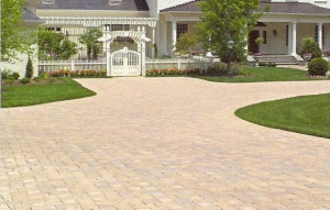 Driveway-Example-nice-Home