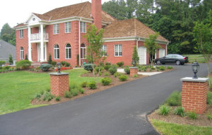 Nice-Driveway-and-house-with-car-pulledup-VA