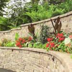 Retaining-Wall-Example1