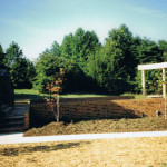 Retaining-Wall-Example2