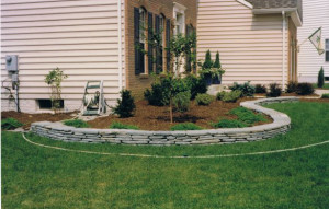 Retaining-Wall-Example3