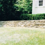 Retaining-Wall-Example4