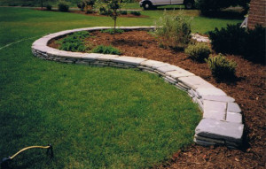 Retaining-Wall-Example5