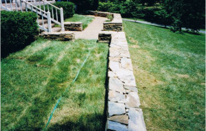 Retaining-Wall-Example6