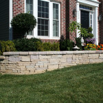 Retaining-Wall-Example8