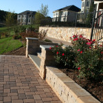 Retaining-Wall-Example9