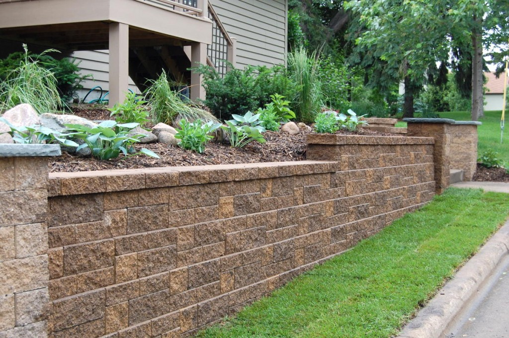 garden-retaining-wall-northern-virginia