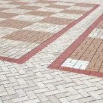 interlocking-pavers-patios-brick-professionals-dc-va-md-Burke-Catharpin-Centreville