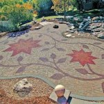 interlocking-pavers-patios-stone-beautiful-custom-design-dc-va-md-Ashburn-Baileys-Crossroads-Bristow