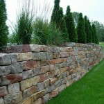 stone-retaining-wall-with-emerald-northern-va-construction
