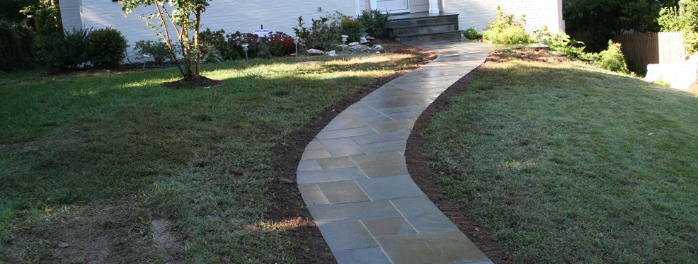 stone-walkways-example-of-our-work