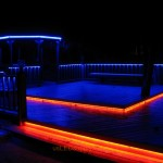LED Deck Lighting sm