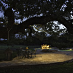 Outdoor-Lighting-Perspectives-of-Columbus-Landscape-Lighting