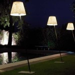 antonangeli-outdoor-light-ideas-1