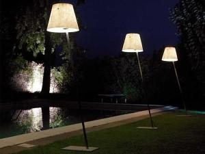 antonangeli-outdoor-light-ideas-1