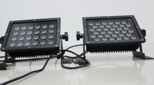 outdoor-led-lights-af500
