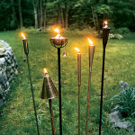 outdoor-lighting-00