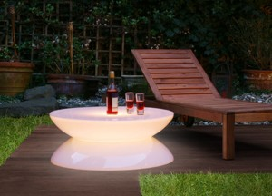 outdoor-lighting-led-design-images