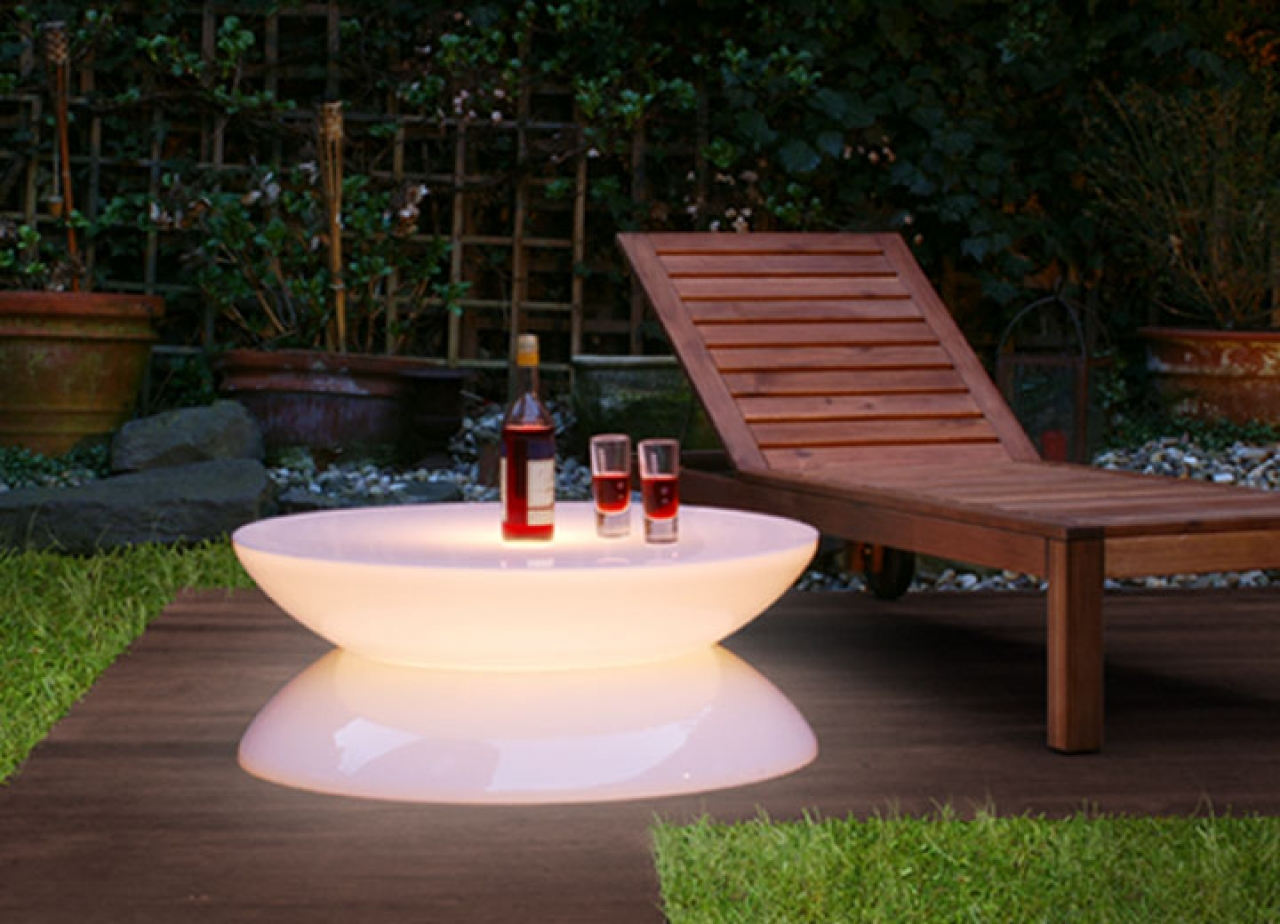 outdoor lighting led design images