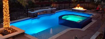 Stone patios construction and design company north va for Pool design virginia