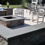 Outdoor living area design construction company north va for Pool design northern virginia
